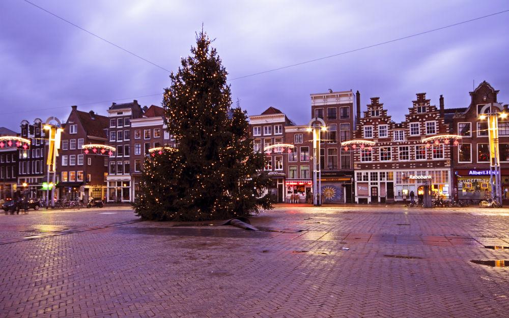 kerstmarkt-amsterdam-rai-femfem
