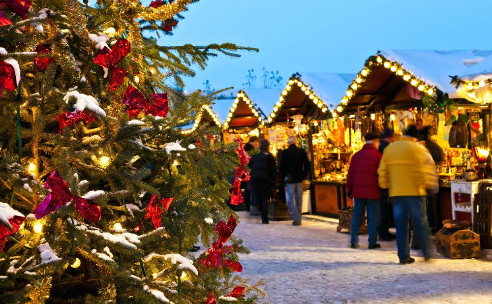 kerstmarkten femfem