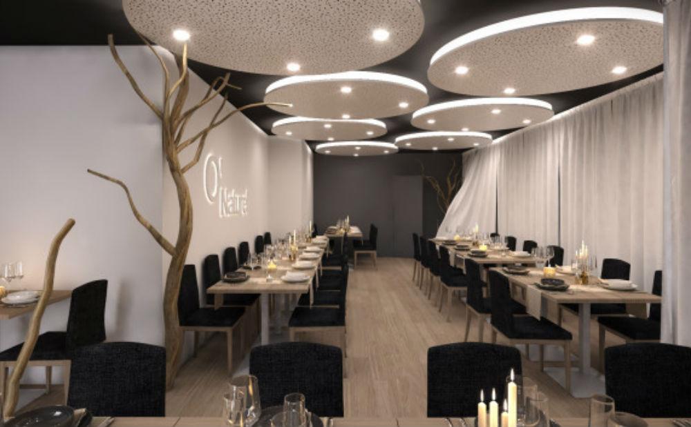 naakt-restaurant-parijs-femfem