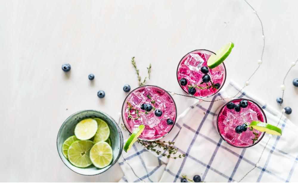 roze gin femfem.jpg