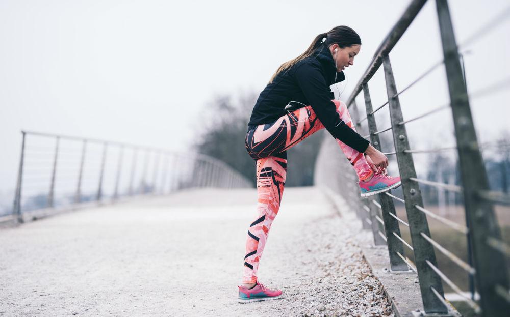sporten-winter-motivatie-femfem