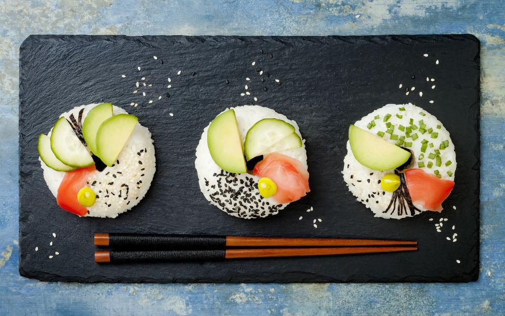 sushi-donut-recept-femfem