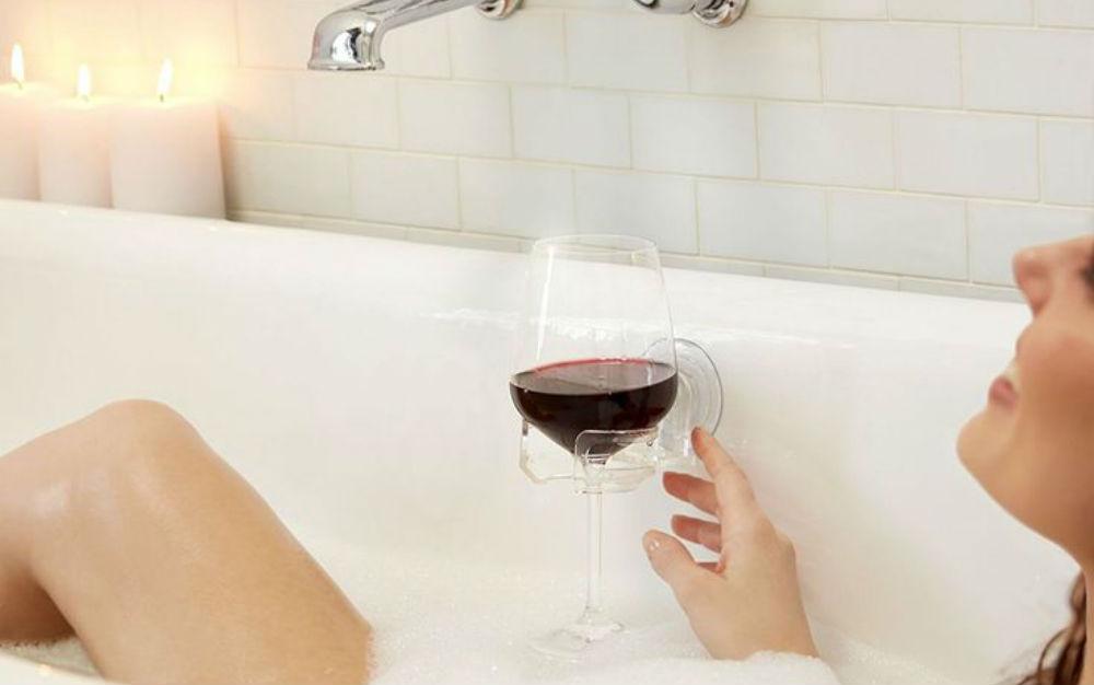 wijnhouder-voor-in-bad-femfem