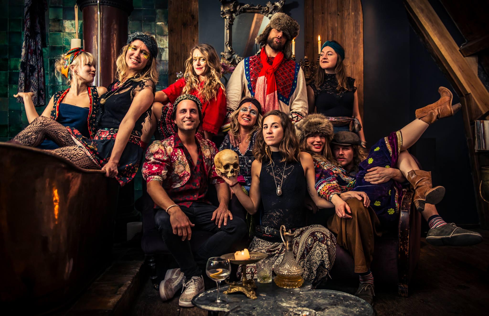 king-of-the-gypsies-nye-femfem