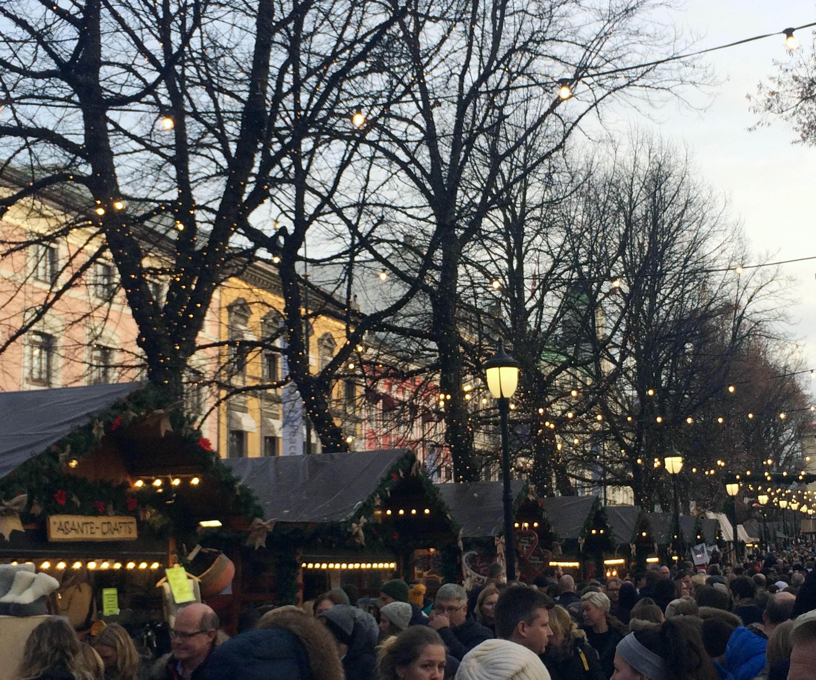 Oslo3-femfem