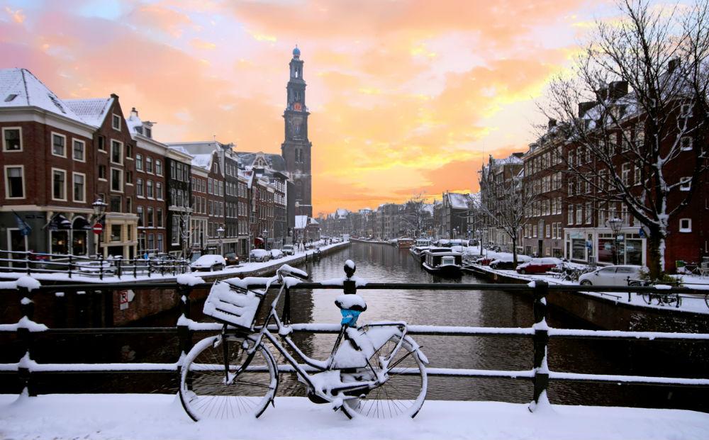amsterdam-winter-femfem