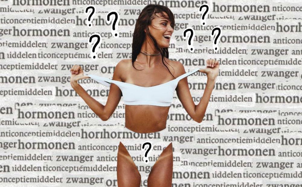anti-conceptie-vrouwen-femfem