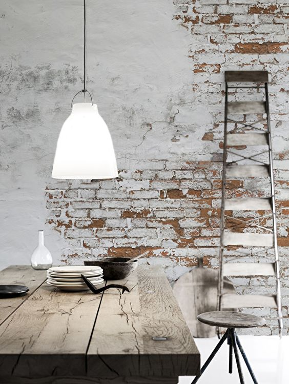 behang-brick-wall-interieur-inspiratie-femfem