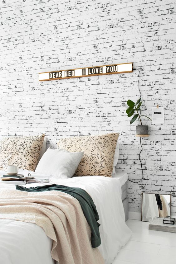 brick-behang-interieur-inspiratie-femfem