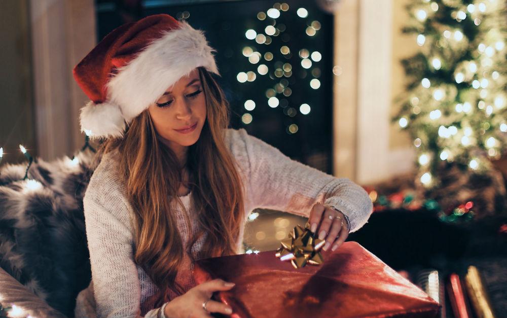 cadeautjes-familie-feestdagen-femfem