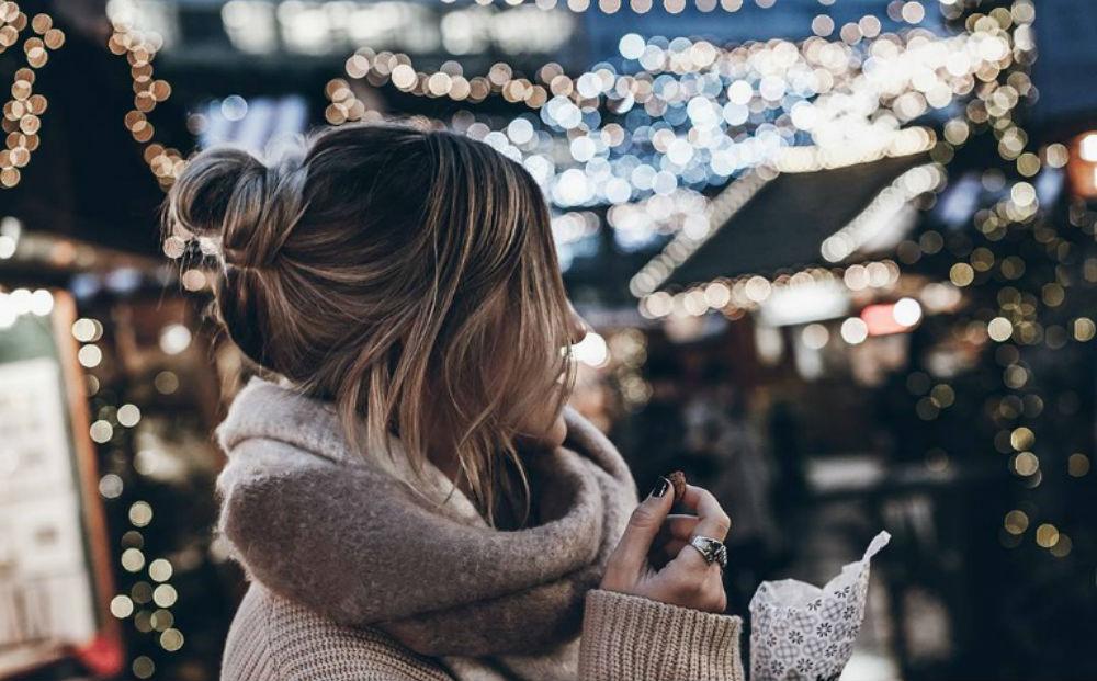kerstdagen-optimaal-genieten-femfem
