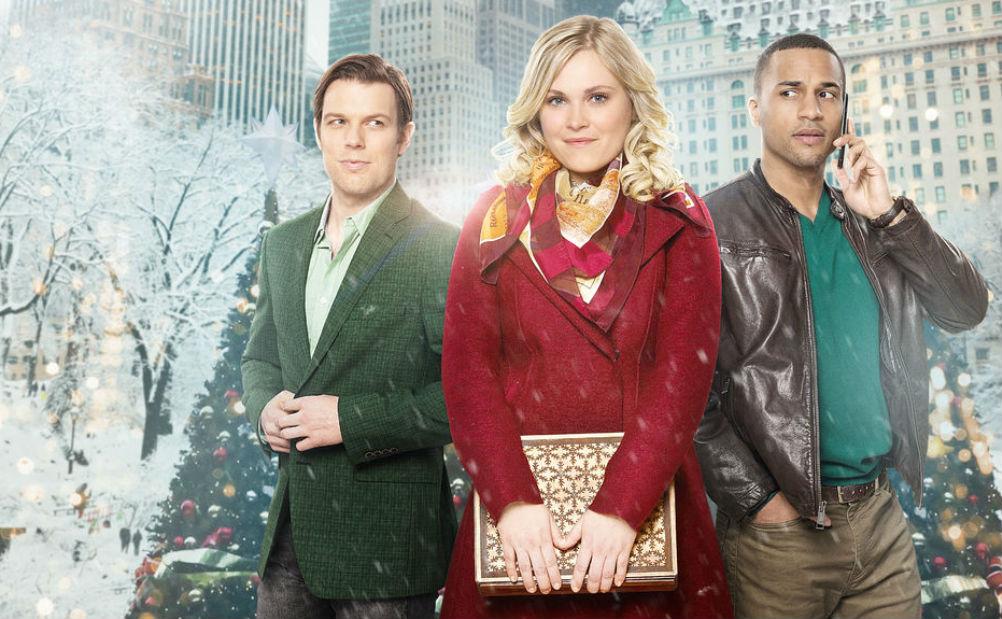 kerstfilm-christmas-inheritance-femfem