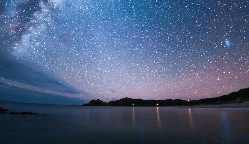new zeeland sterren fem fem