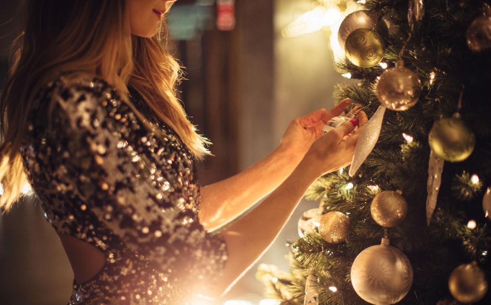 soof-kerstcliches-femfem