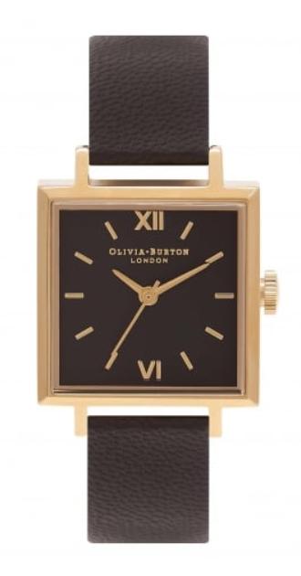 De leukste combinaties van horloges en armbanden | FEM FEM