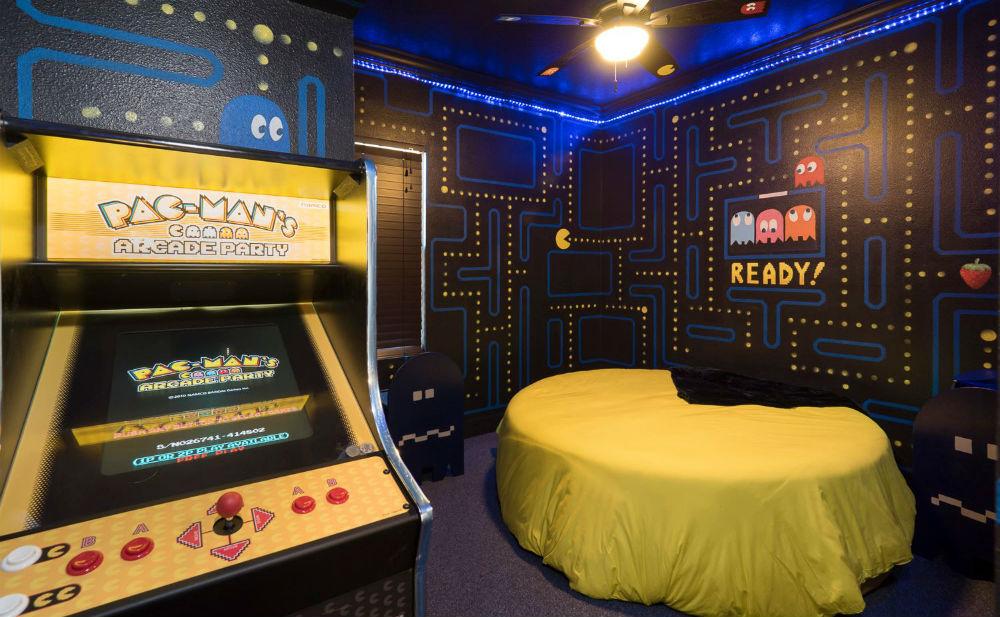 airbnb-spelletjes-pacman-femfem