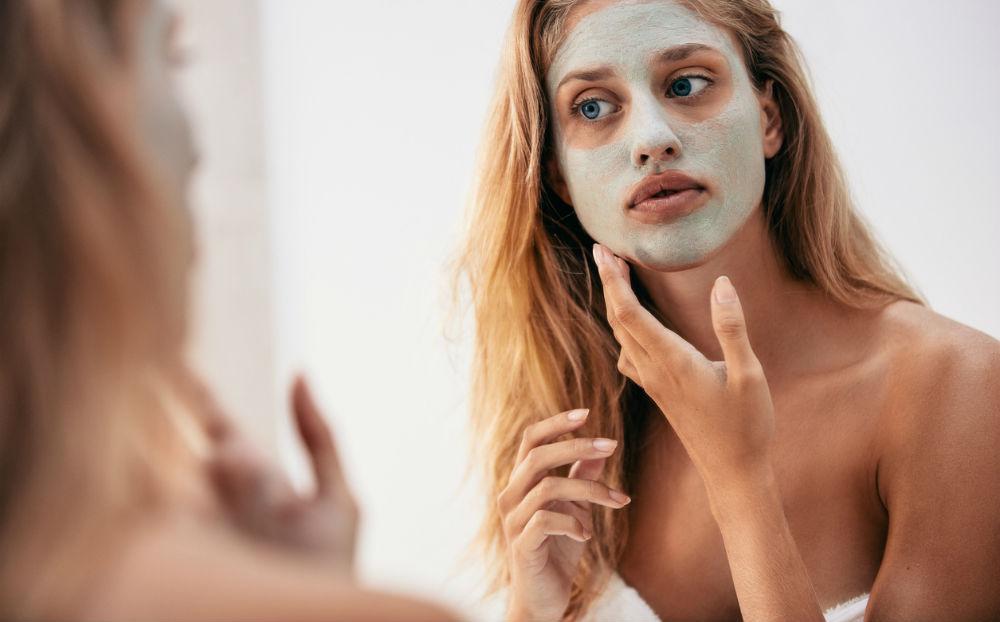 avocado-gezichtsmasker-femfem