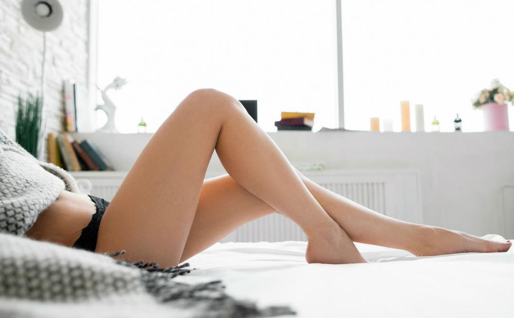 cellulite-tips-femfem