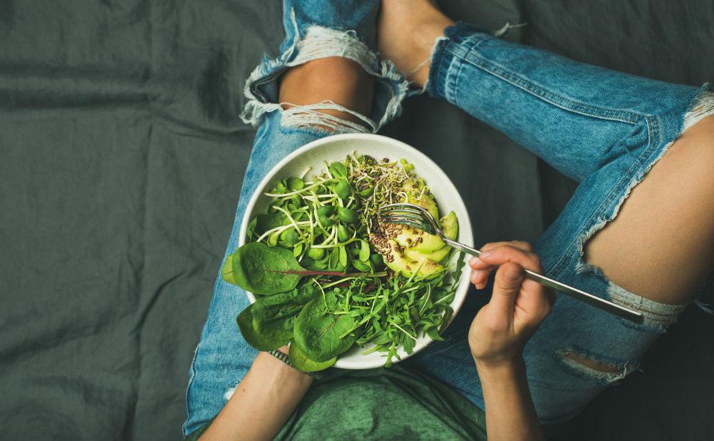 foodtrends-2018-becel-femfem