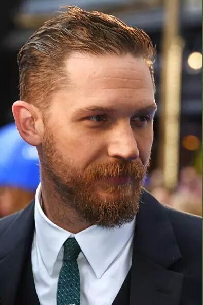 ginger-tom-hardy-femfme