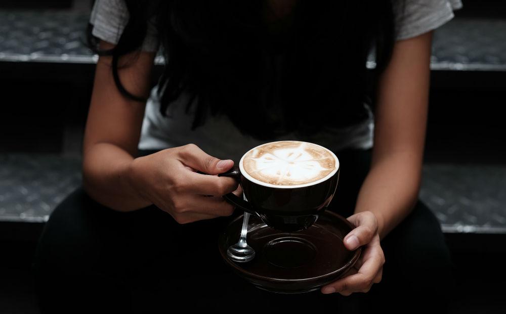koffie-borsten-krimpen-femfem