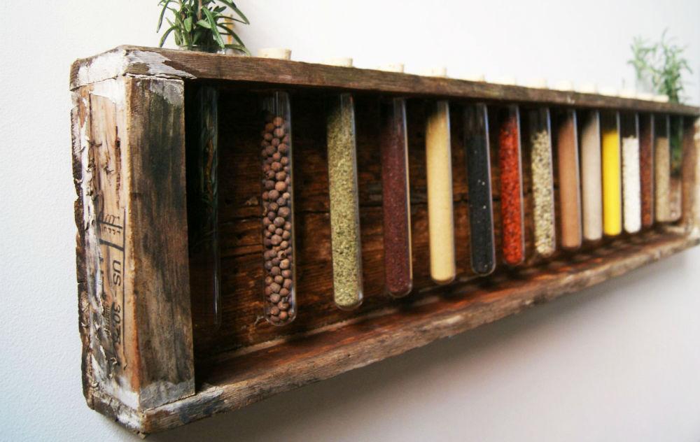 kruiden plankje keuken fem fem