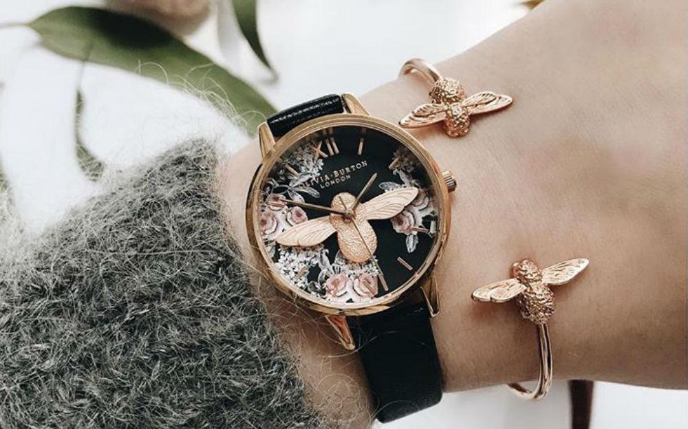 olivia-burton-horloge-femfem