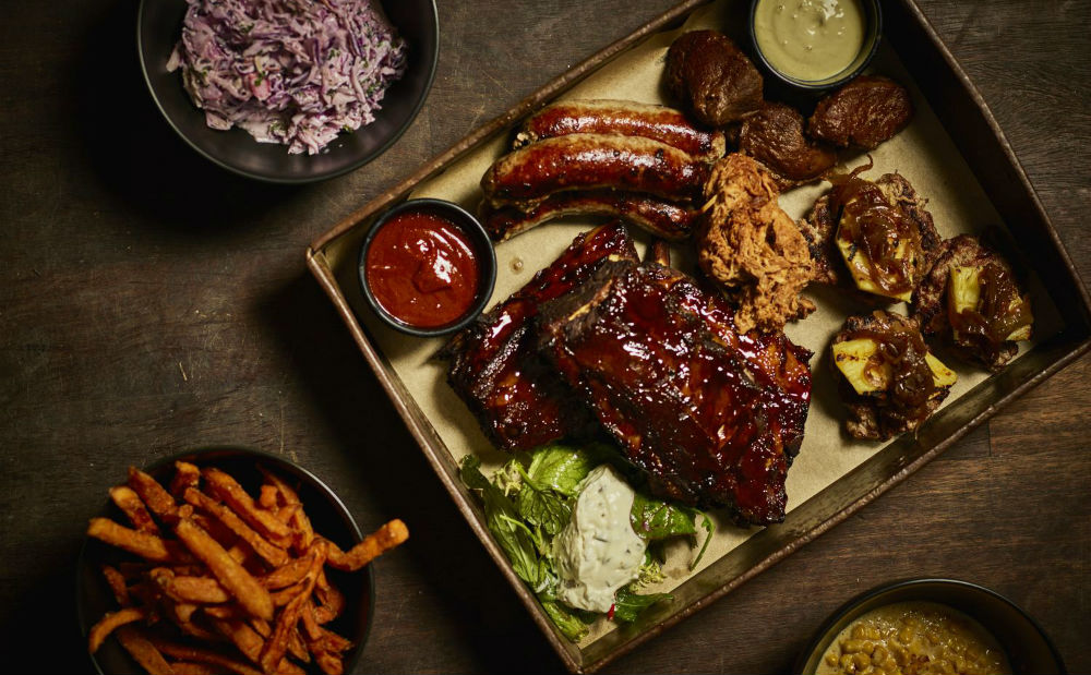 pigs-and-punch-spareribs-femfem