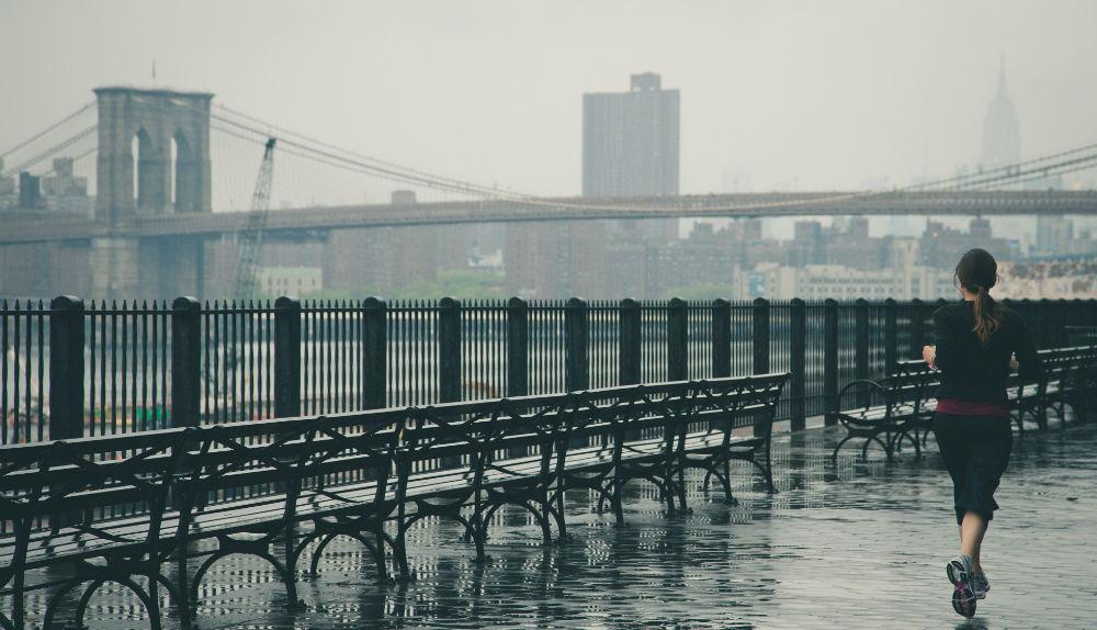 sporten hardlopen winter goed voor je calorieen fem fem