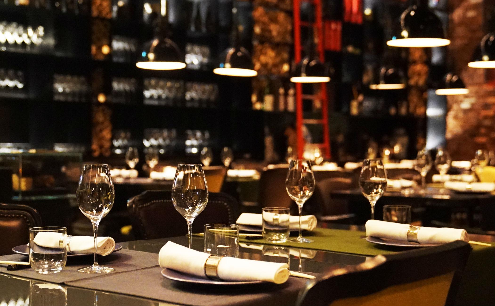 taiko-restaurant-femfem
