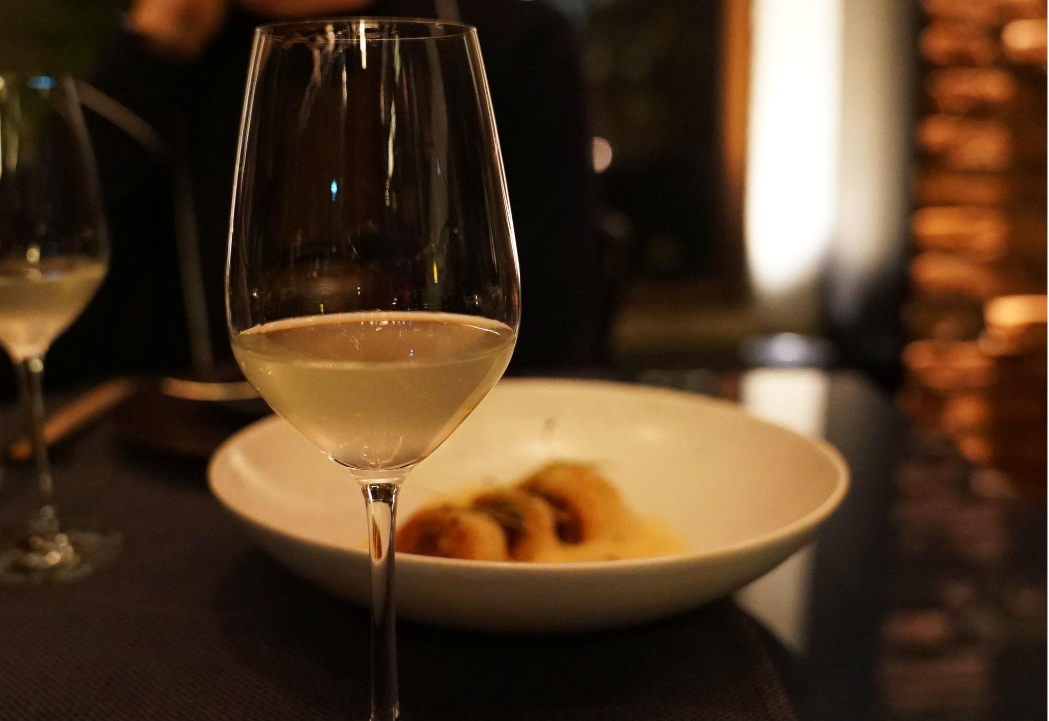 wijn-taiko-femfem