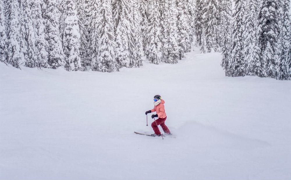 wintersport-essentials-femfem