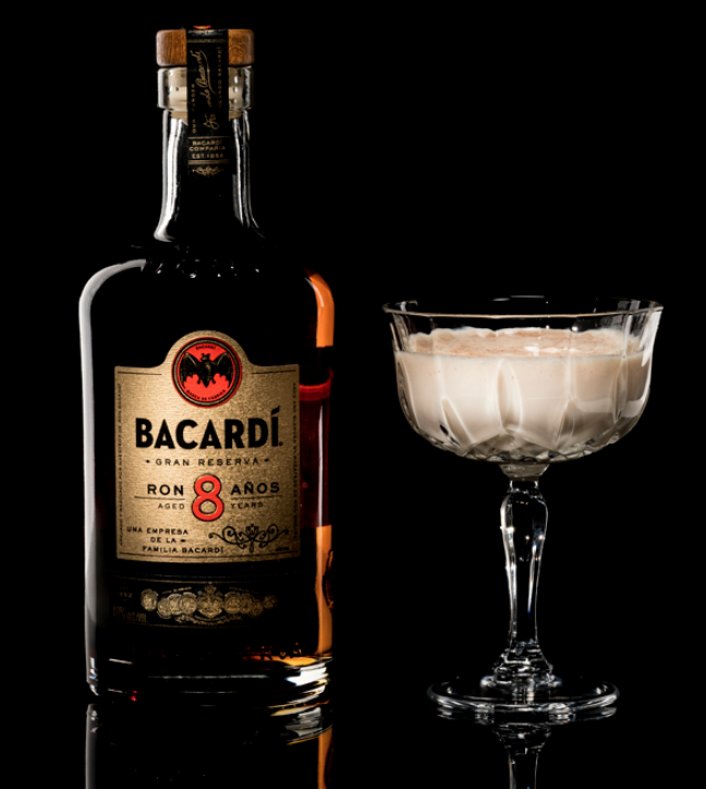 amsterdam-cocktail-week-bacardi-femfem