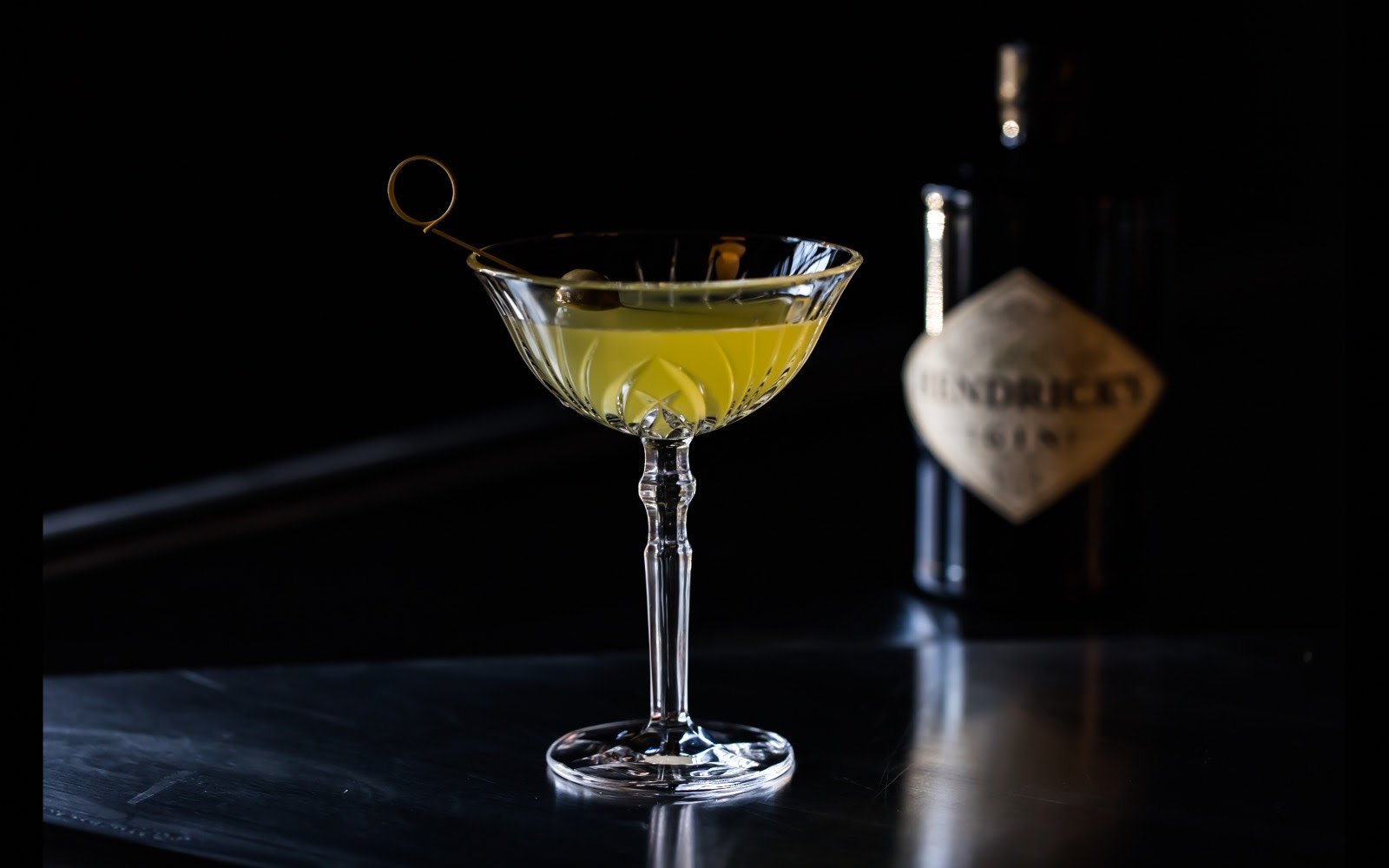 amsterdam-cocktail-week-hendricks-femfem