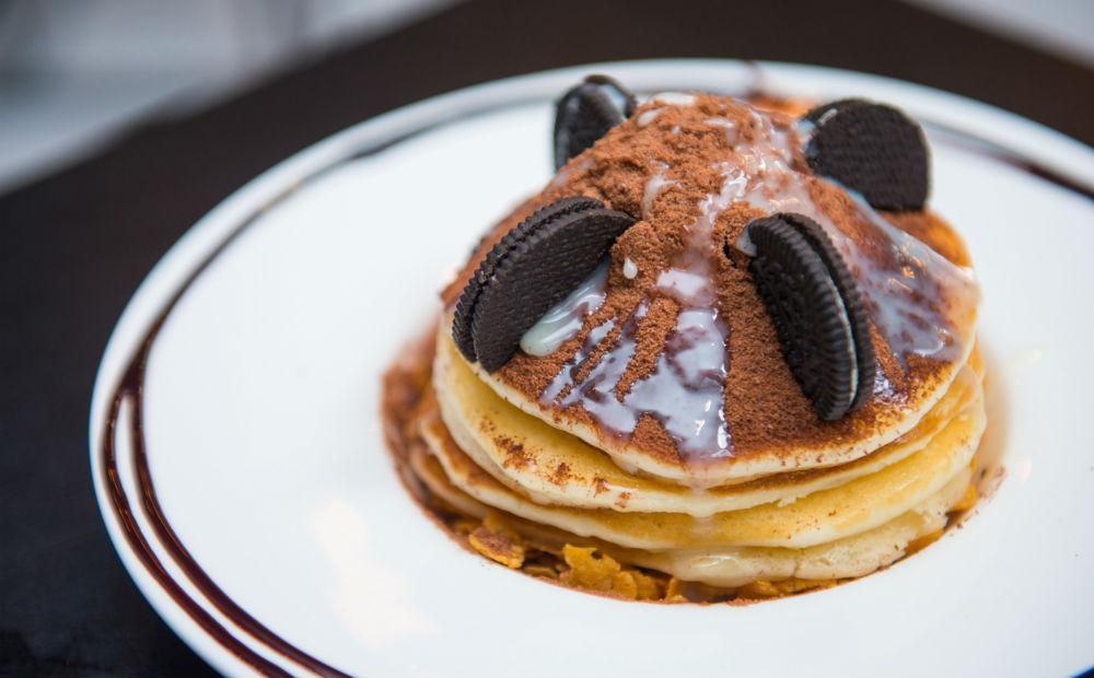 oreo-pancakes-recept-femfem