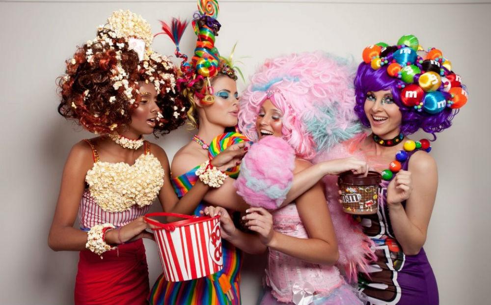 overleef-carnaval-femfem