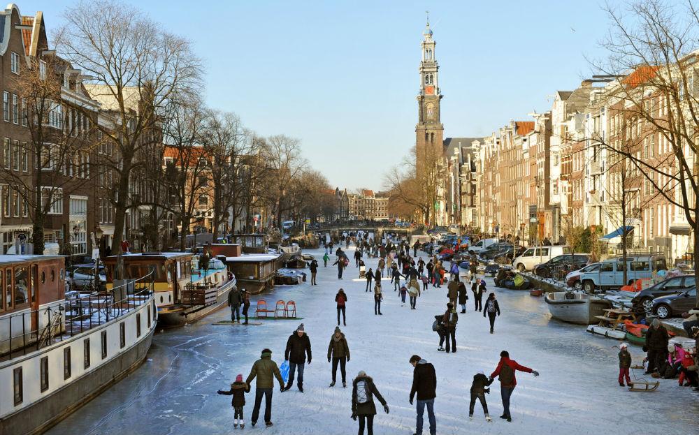 schaatsen-amsterdam-femfem.jpg