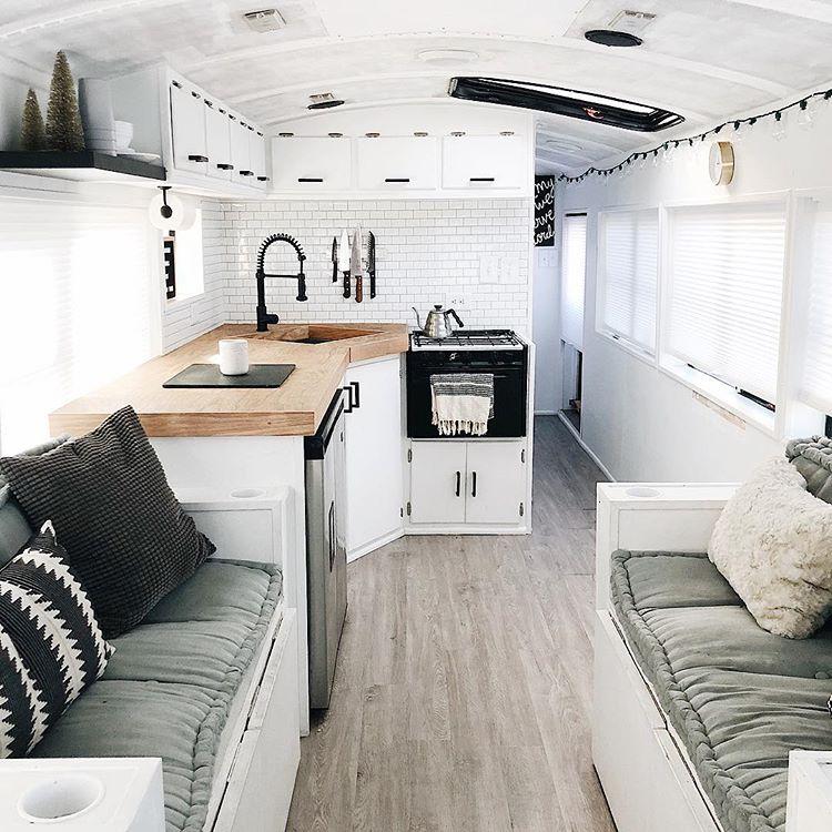 Awesome Keuken En Woonkamer Ineen Images - Moderne huis - clientstat.us