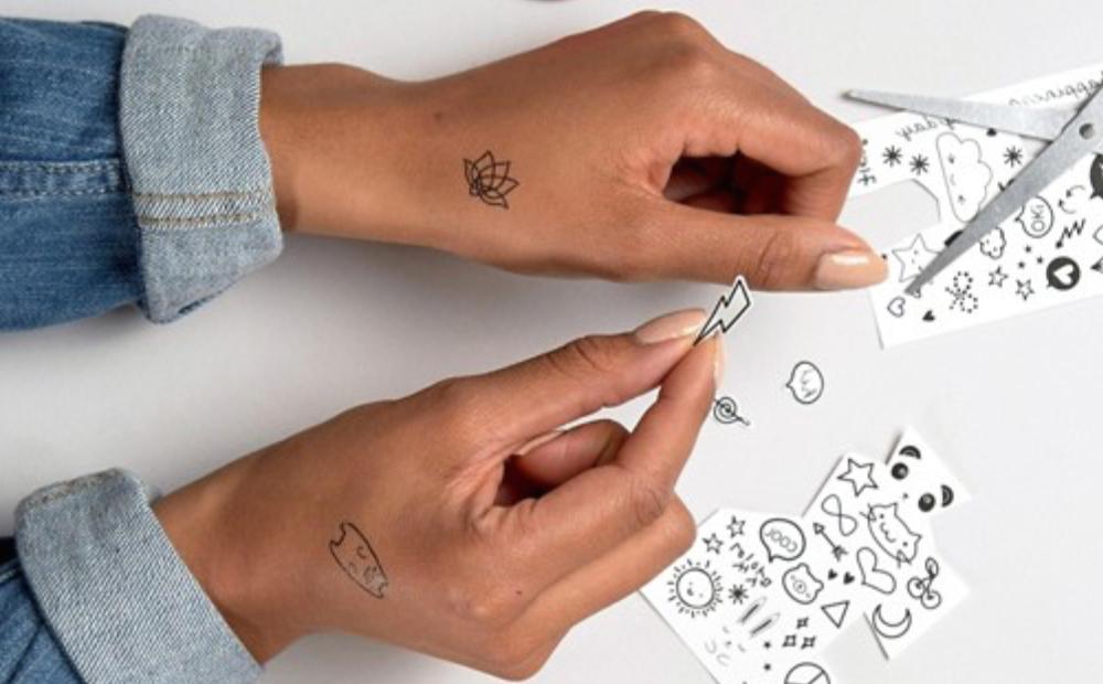 tattoo-femfem