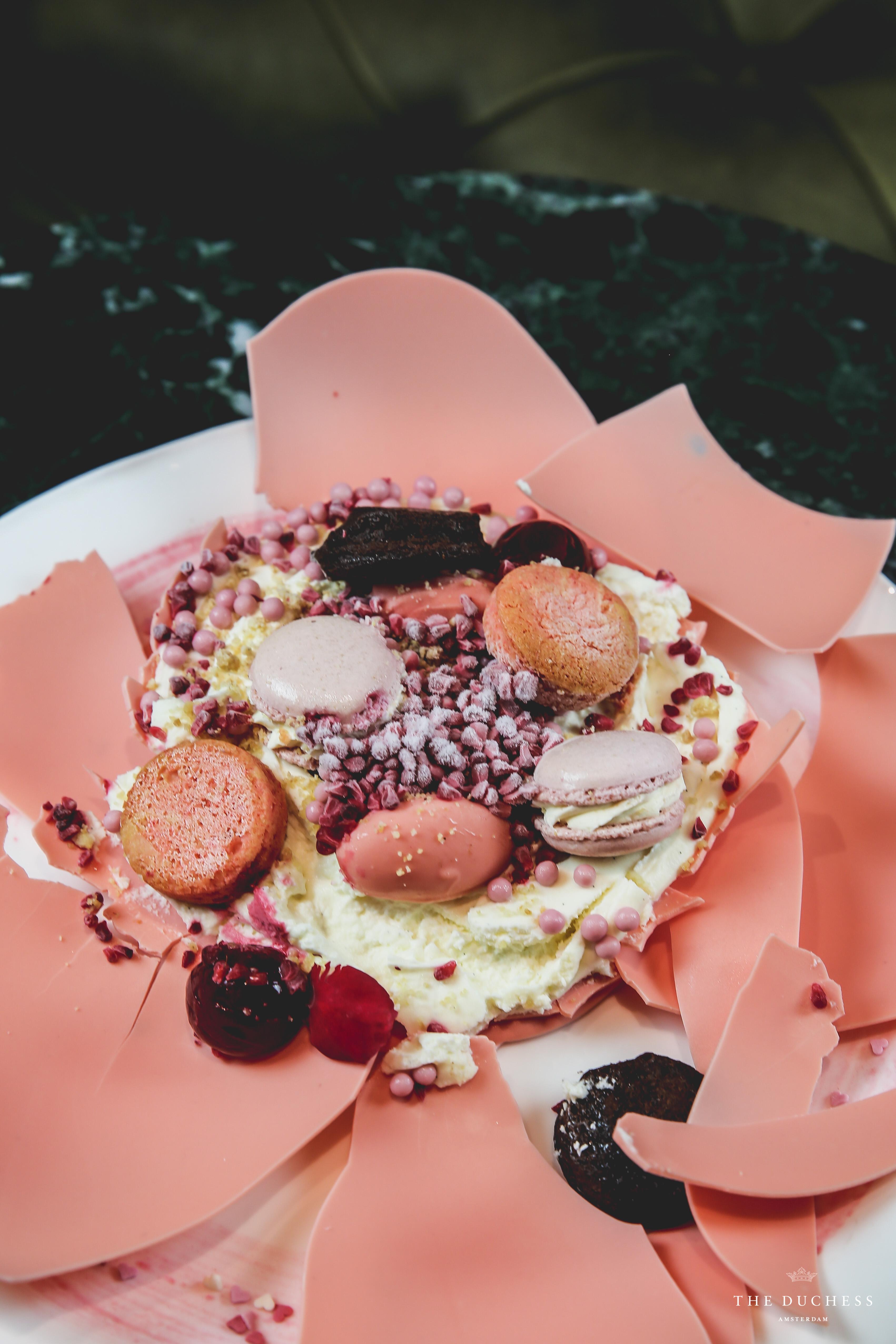 valentijn-theduchess-chocolatebowl-femfem