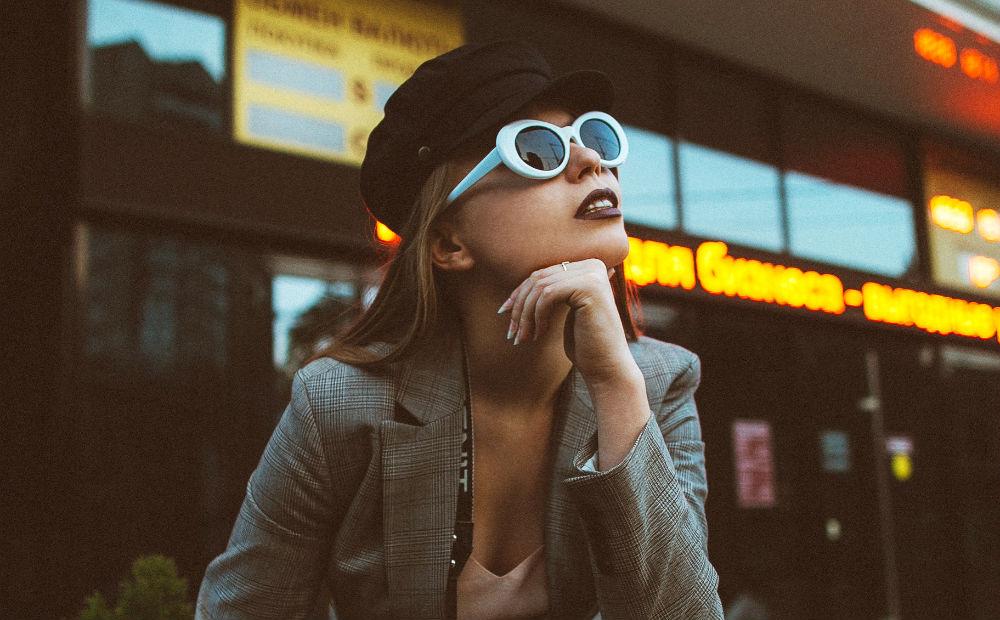 weekendroutines-succesvolle-vrouw-femfem