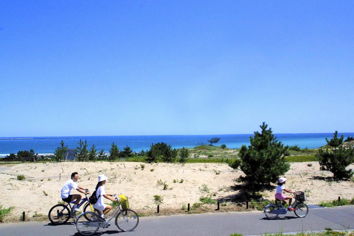 cycling-femfem