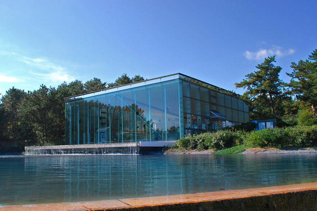 glasshouse-femfem
