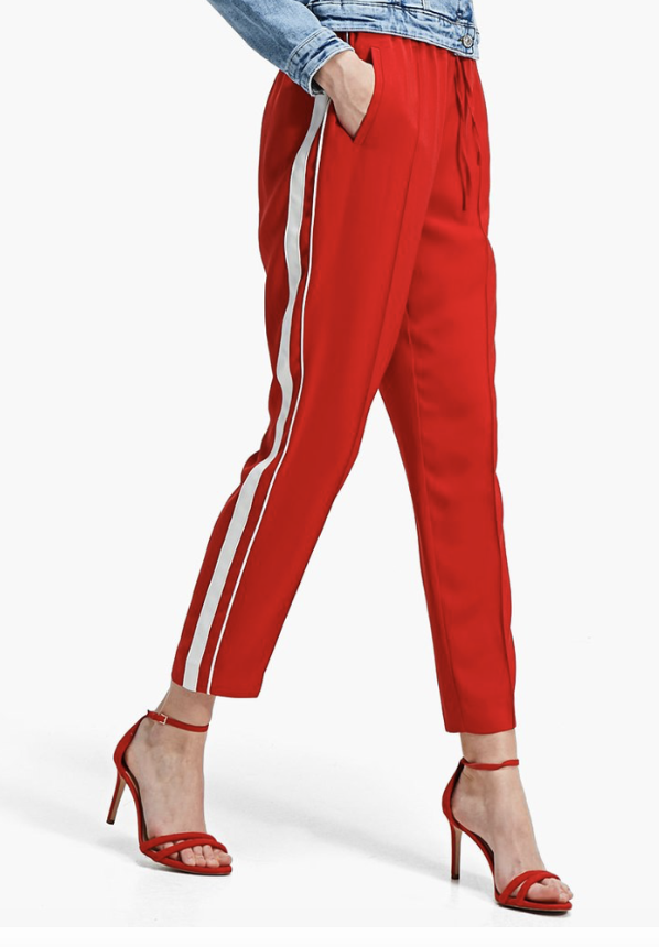 pants-red-femfem