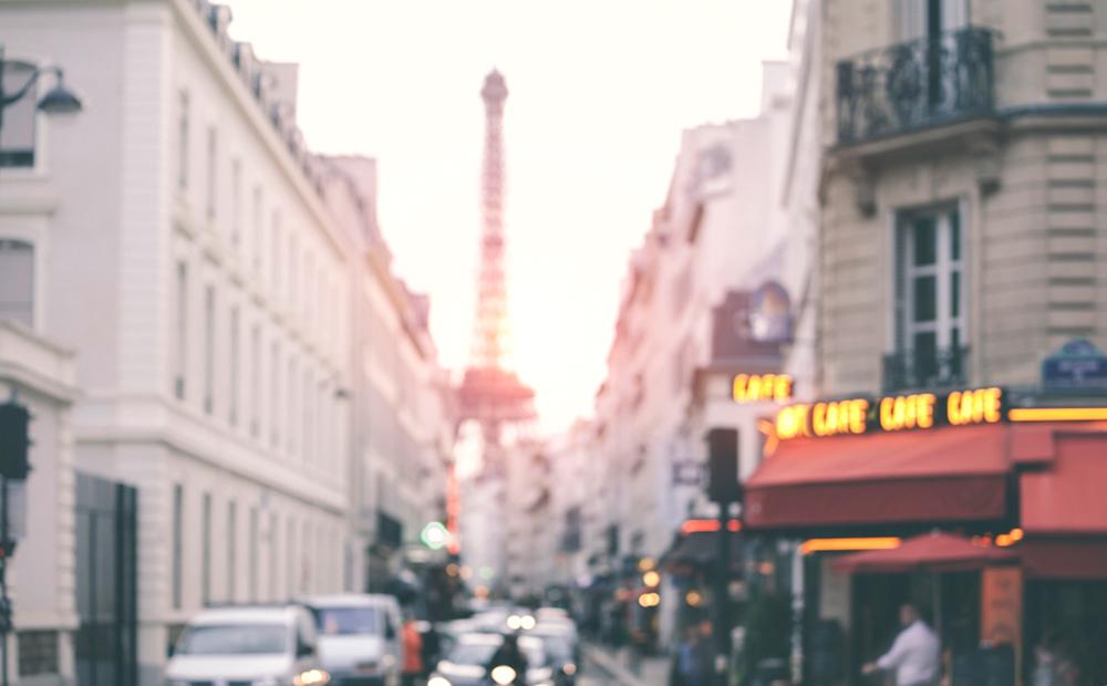 paris-femfem