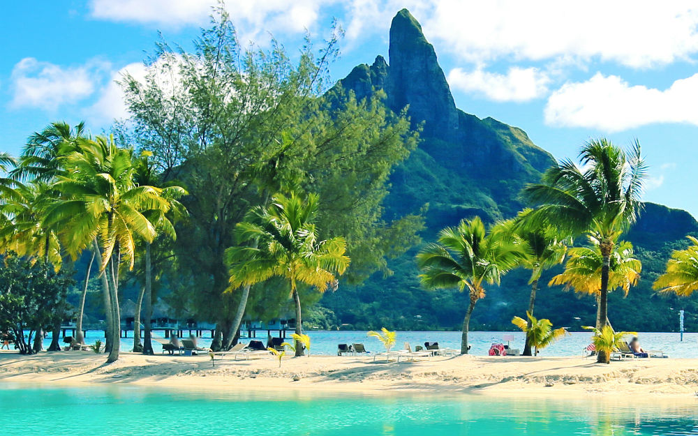 tahiti-strand-femfem