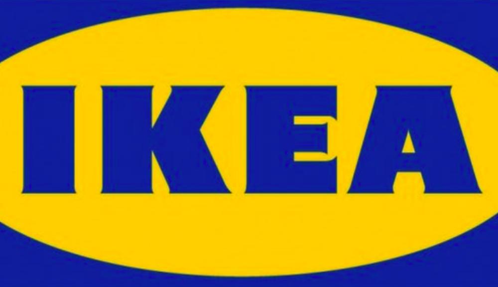 IKEA babynamen FEM FEM