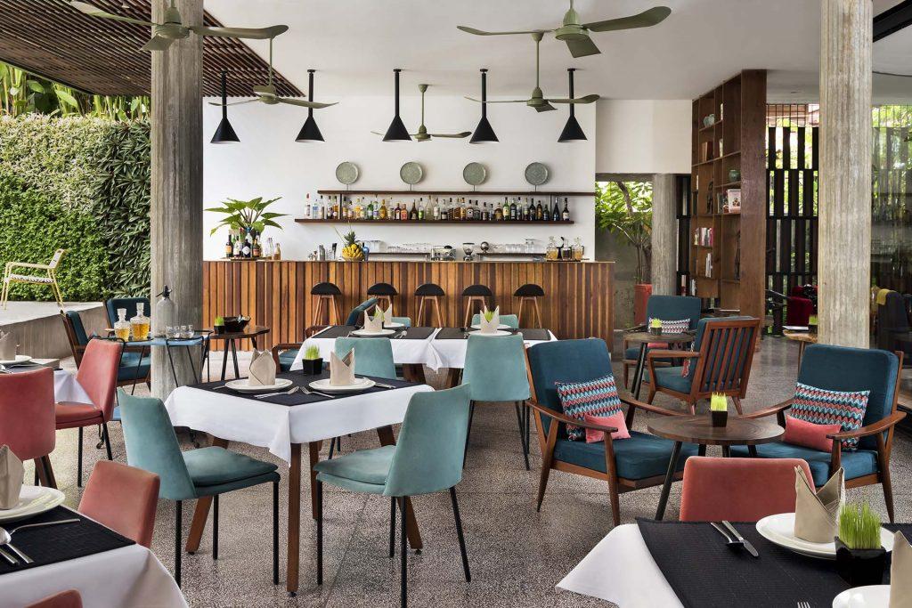 Restaurant-1-1024x683
