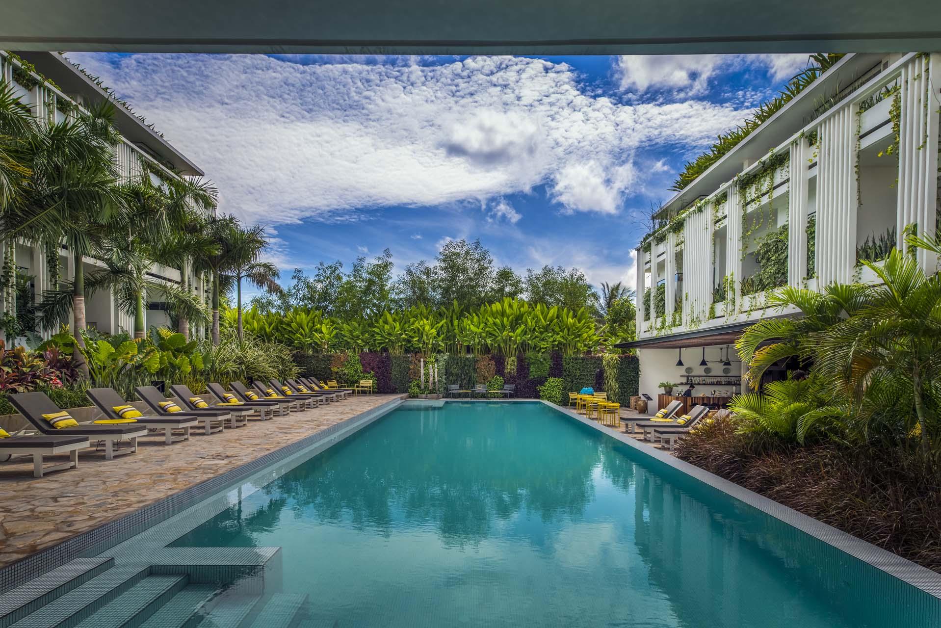 Swimming-Pool4