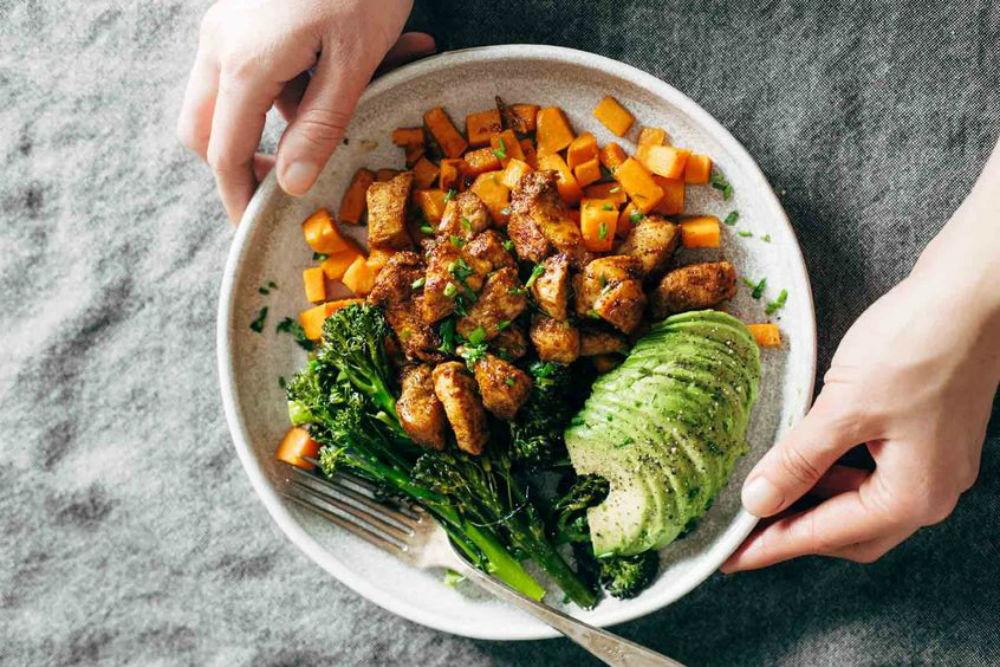makkelijkste dieet FEM FEM